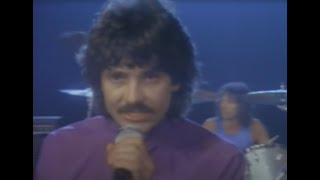 Jefferson Starship - Find Your Way Back (Official Music Video)
