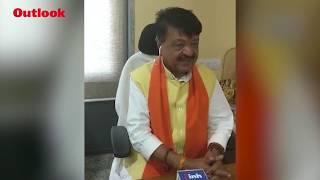Lok Sabha Election Results Will Be A Milestone In Indian Politics Says Kailash Vijayvargiya