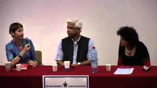 Views of India – History, Ethnography and Fiction