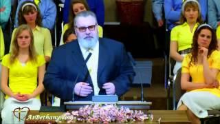28. Христианство без компромисов - Игорь Цыба