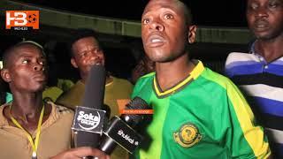 🔥Hatumtaki Mkwasa na Mshindo msola waondoke kwanini wavunje kamati