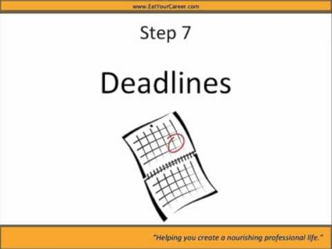 mp4 It Career Development Plan Template, download It Career Development Plan Template video klip It Career Development Plan Template