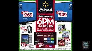 CYBER MONDAY ONLINE 2015 - WALMART - BEST BUYS - TOYS'r'US - TARGET  - LEAKED - Discount and Deals