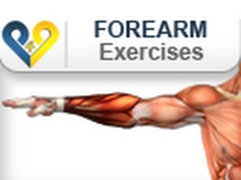 Ćwiczenia na mięśnie brzucha paskiem