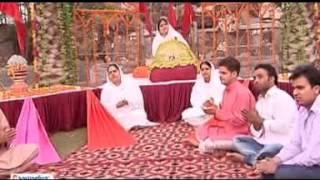 """Aao Padharo Mhare Saawariya """"New Kanha Bhajan"""" - YouTube"""