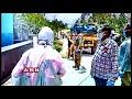 రోజా నగరి నిండా కరోనా  అయినా భయం వద్దుట సరేనా  | AP Latest News ABN Telugu - Video