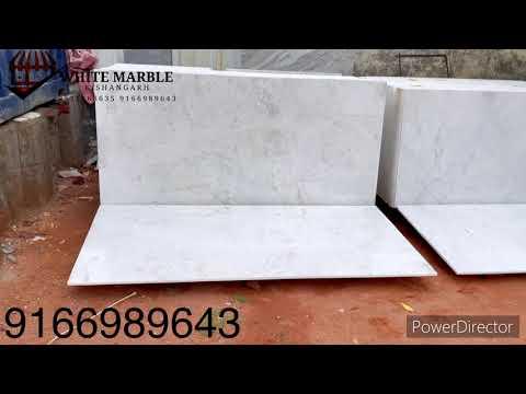Satvario Italian Marble