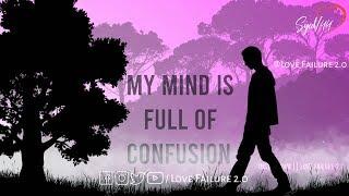 Fran hjartat BGM 💞 Boys Emotion Quotes 💞 Shadow Drama 💞 Tamil WhatsApp Status 💞 Love Failure 2.0💔