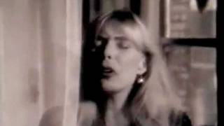 Two Grey Rooms - Joni Mitchell