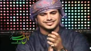 تحميل اغاني خالد الفيصلي ، ياحلوة ياجارة ، نجوم الخليج5، البرايم9 YouTube MP3