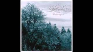 Gernotshagen - Wintermythen (2002) [Full Album]