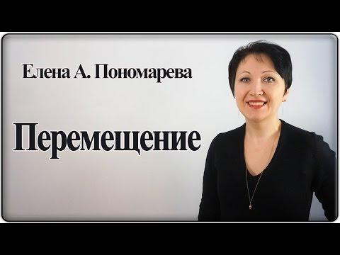 Это не требует согласия работника – Елена А. Пономарева