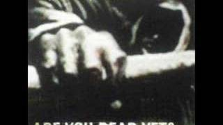 06 - Next In Line - Children of Bodom -