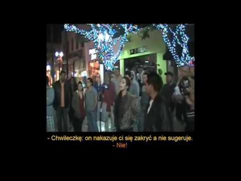 golden_black's Video 140704549681 DjGHAGvPd-k
