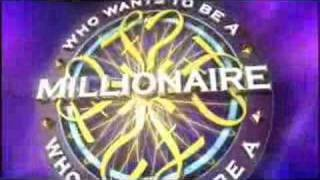 who wants to be a millionaire music intro - मुफ्त ऑनलाइन