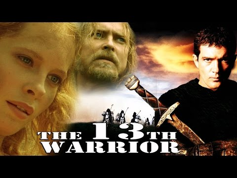 """Param Veer 