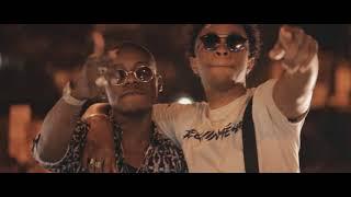 4Keus Feat Sidiki Diabate   C'est Dieu Qui Donne (Clip Officiel)