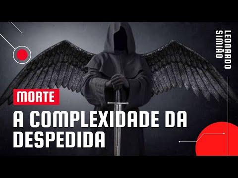 A MORTE É UM DIA QUE VALE A PENA VIVER, DE ANA CLÁUDIA Q. ARANTES | SIMIÃO LITERÁRIO