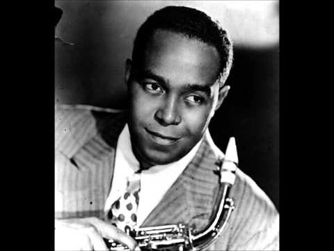 Bird Gets The Worm (new-take) / Charlie Parker