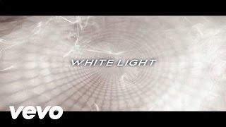 George Michael   White Light (Lyric Video)