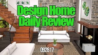 How To Get More Money On Design Home
