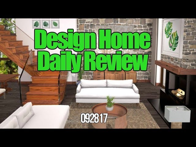 how do i earn money on design home day trading bitcoin can make you rich