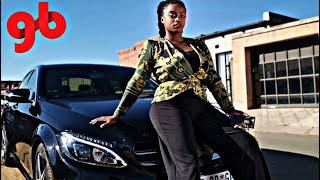 Rhythm City Actors & Their Cars