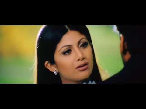 Dhadkan Movie - Dhadkan - Full Movie | Akshay Kumar, Shilpa Shetty, Suniel