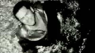 Marillion - These Chains