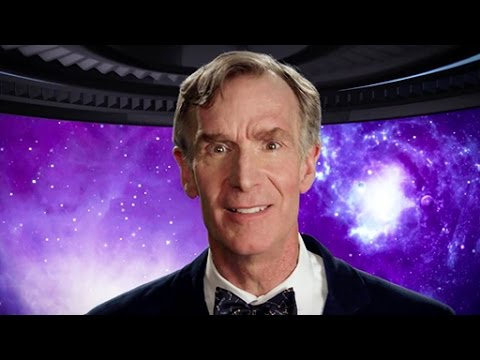 Netflix Censors Bill Nye Episode to Remove Segment About Only Two Genders