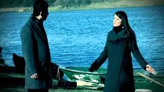 Arzu Şahin & Ali ihsan Tepe - CANO