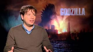 Godzilla: Force of Nature (2014) Video