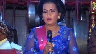 Gending Jawa - LDR Wilujeng
