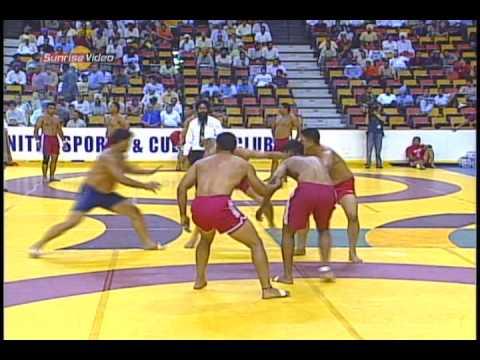 www.sportsclubrurkee.com East canada vs india
