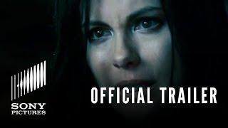 UNDERWORLD AWAKENING (3D) - Trailer 3
