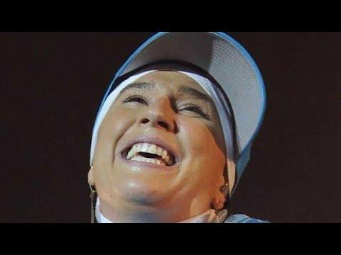 Diam's : cette nouvelle opération qui bouleverse totalement la vie de la chanteuse