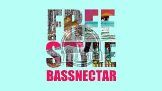 bassnectar freestyle (trap)