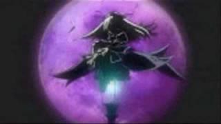 Anime Girls - Kaboom