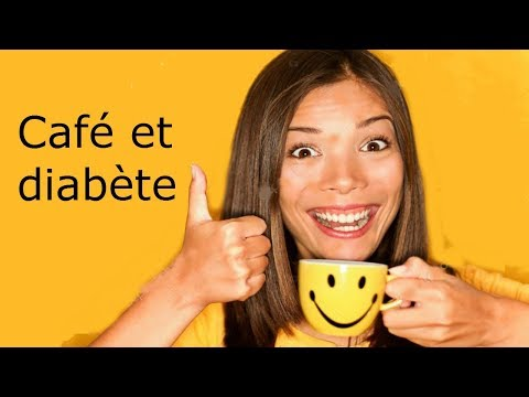 Analyse des patients diabétiques de type 1