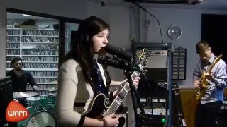 Lucy Dacus  Troublemaker, Doppelganger