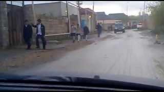 preview picture of video '307 sayli orta mekteb yolu Sabuncu rayon Zaprat 2 qesebesi'