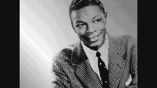Nat king cole Stardust Music