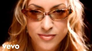 Anastacia - Not That Kind video
