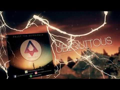 Avandra - Ubiquitous online metal music video by AVANDRA