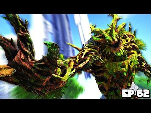S Play Ark Pugnacia Multiplayer – Lylc