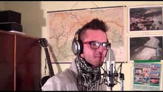 Video BI - RY (by Miro Šalap)