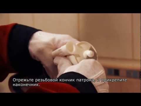 Обновление швов в ванной | mastersclub.eu