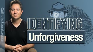 Are You A Bitter Person? [Identifying Unforgiveness]