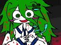 [VRChat] Sanae? Are You OK?
