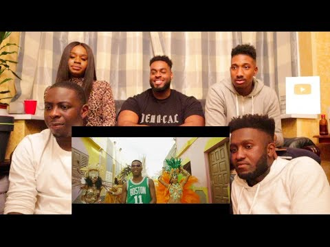 Broederliefde ft. Frenna - Hoe Je Bent ( REACTION VIDEO ) || @Broederliefde @FrennaSFB